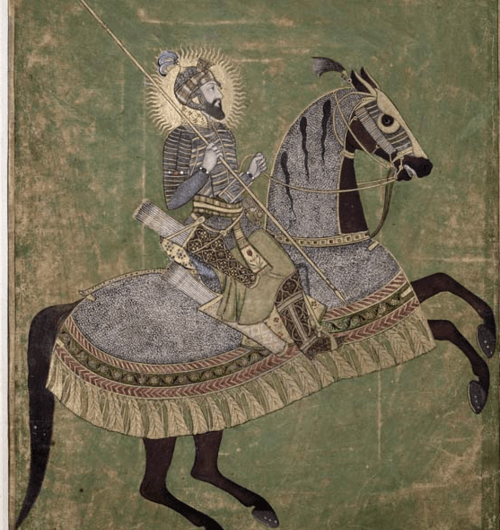 What are some lesser known facts about Aurangzeb?